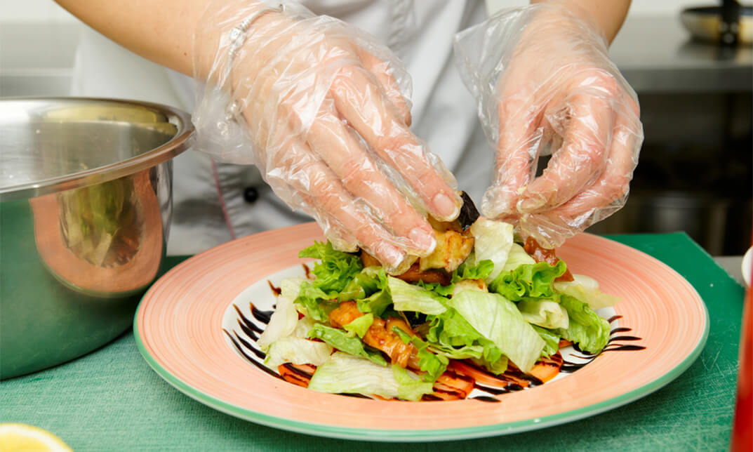 56-Food-Hygiene-Health-and-Safety-Course