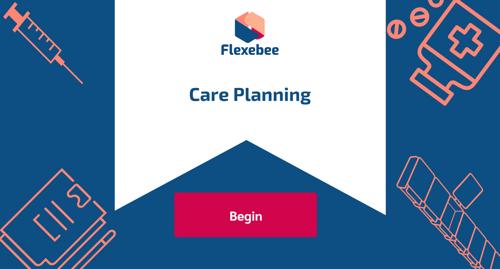 Care Planning (1)