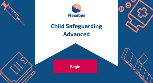 Child Safeguarding Advanced