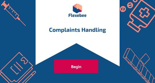 Complaints Handling (1)