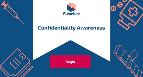 Confidentiality Awareness