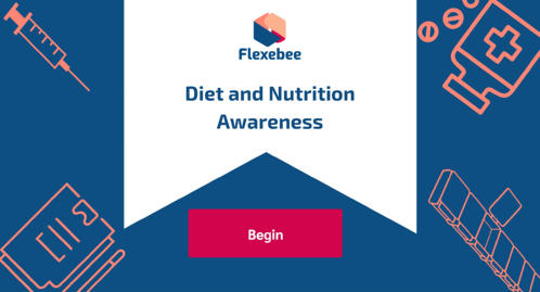 Diet and Nutrition Awareness (1)