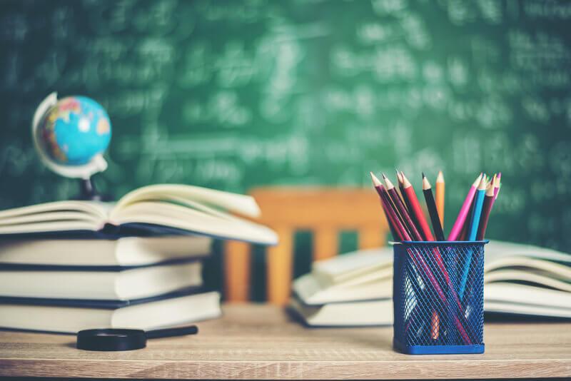 Education Essentials