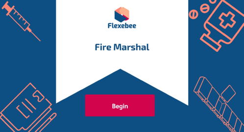 Fire Marshal, Fire Extinguishers, Fire Extinguisher Types, Fire Marshal training online, Fire Marshal responsibilities, fire marshal course, Fire Marshal course online,  difference between fire warden and fire marshal, fire marshal UK, digital fire marshall training, fire marshal certificate, online fire marshal training, online fire marshal, online fire marshal course