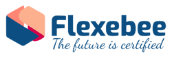 Flexebee_The future is certified