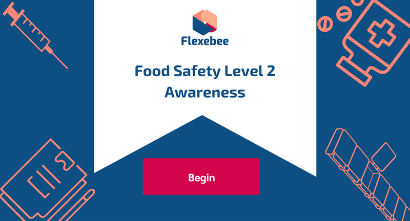 Food Safety Level 2 Awareness