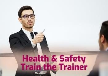 H&S Train the Trainer-1