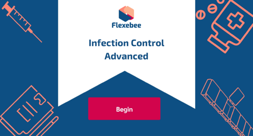 Infection Control Advanced