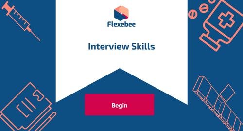 Interview Skills (1)
