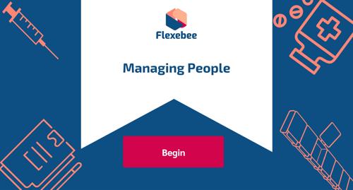 Managing People (1)