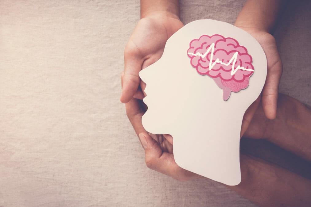 epilepsy-header