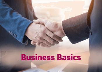 Business Basics-1