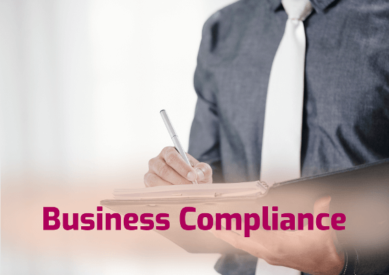 Business Compliance-1