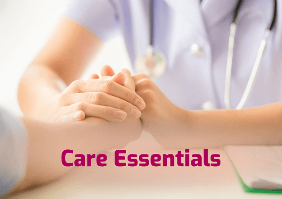 Care Essentials-1-1