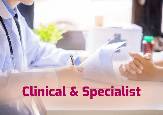 Clinical&Specialist-1