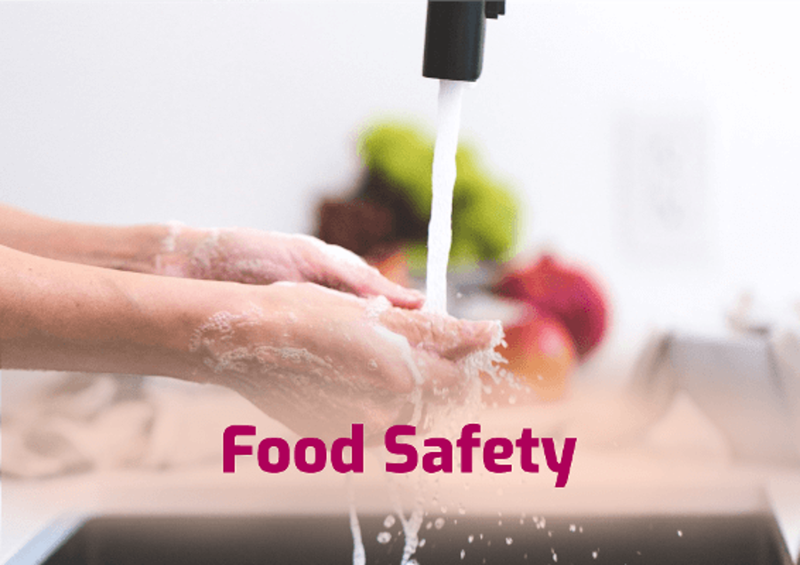 Food Safety-1-1