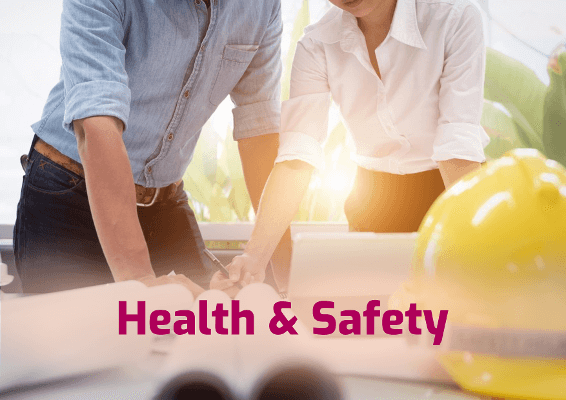 Health and safety-1