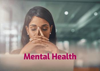 Mental Health-1