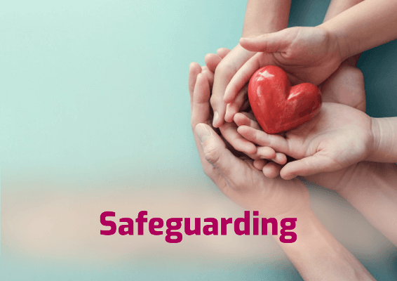 Safeguarding2-1