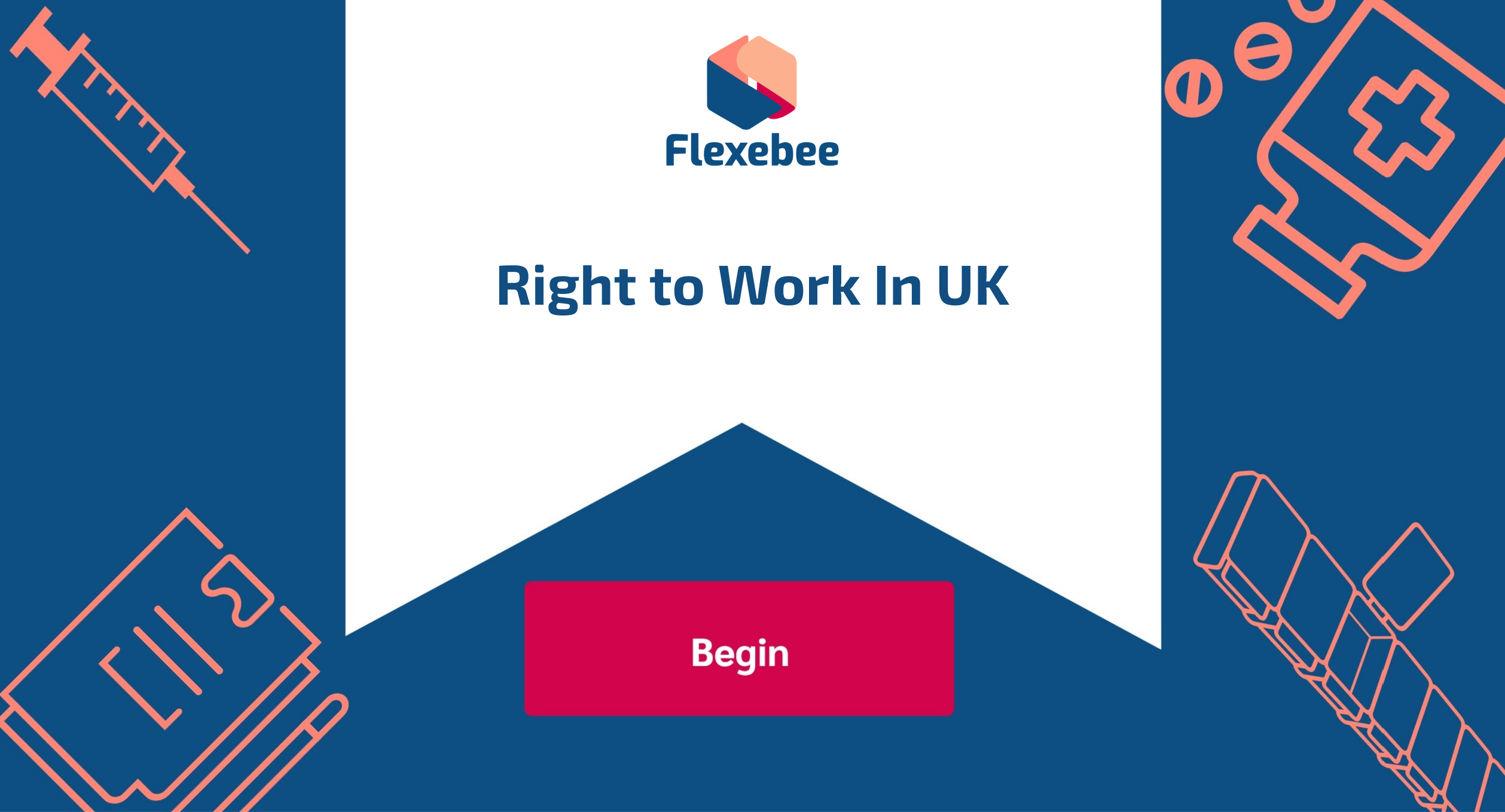Right to Work In UK