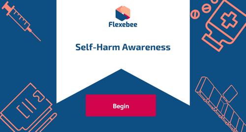 Self-Harm Awareness (1)