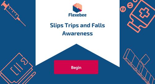Slips Trips and Falls Awareness (1)