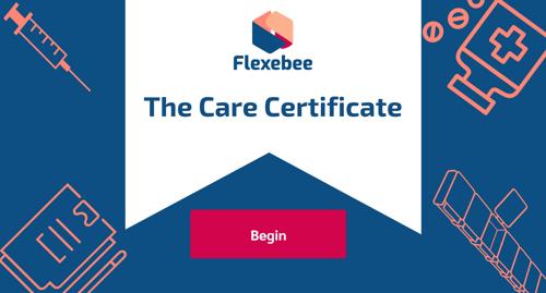 The Care Certificate, Online Care Certificate, Care Certificate Training, Care Certificate 15 standards, Care Certificate ELearning, Care Certificate, care certificate online