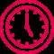 clock (1)-1