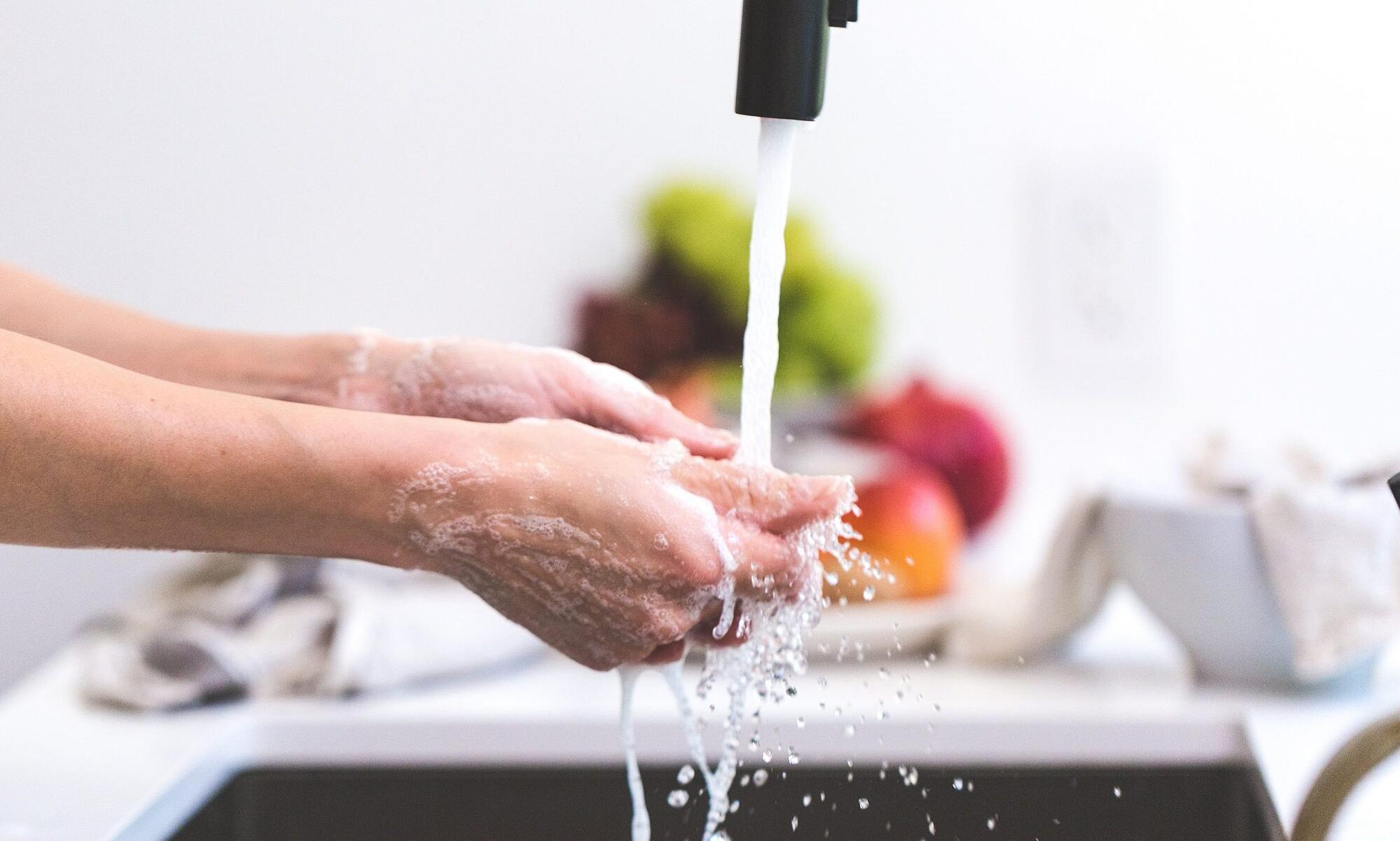 cropped-cooking-hands-handwashing-health-545013-scaled-1